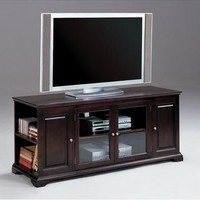 Entertainment Console - Harris