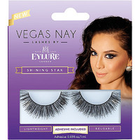 Vegas Nay Shining Star Lashes