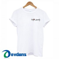 Unfuck Yourself T Shirt Women And Men Size S To 3XL