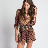 O'Neill SERA ROMPER from Official US O'Neill Store