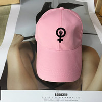 Feminist Fist hat equality - Baseball Cap, Tumblr hat , Feminism, Street Fashion, Baseball Hat Baseball Cap , Low-Profile Baseball Cap Hat