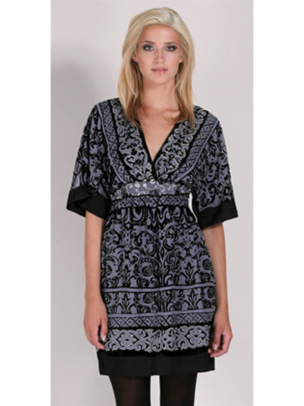 Lace Crochet V-neck Tunic Women Blouse Top Cold Shoulder Fringed 3/4 Sleeve Irregular Summer Womens Blouses And Tops Plus Size Skilful Manufacture Women's Clothing