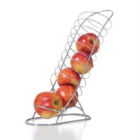 Chef Buddy? Fruit Chute Kitchen Accessory