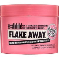 soap and glory flake away - Google Search