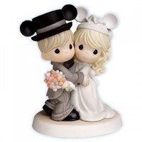 Magically Ever After... - Precious Moments