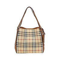 Burberry Woman Accessory