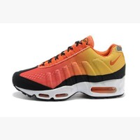 Tagre™ Nike Air Max Sneakers Sport Shoes