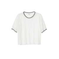 Eveline top | New Arrivals | Monki.com