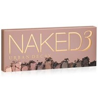 Urban Decay Naked3 Palette | macys.com