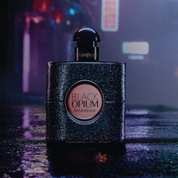 Black Opium - Yves Saint Laurent | Sephora