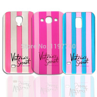Newest!!! Victoria/'s Secret PINK Luxe Soft Silicone Stripe Case Covers For Samsung Galaxy S3 III I9300/ S4 SIV I9500 /S5 I9600-in Phone Bags & Cases from Phones & Telecommunications on Aliexpress.com | Alibaba Group