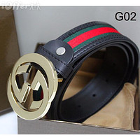 LOUIS VUITTON MEN&WOMEN HACKETT LEATHER BELTS BAGS
