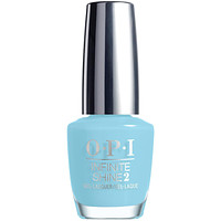 OPI Infinite Shine - I Believe In Manicures - #HRH44