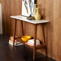 Reeve Mid-Century Console