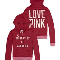 University of Alabama Perfect Pullover Hoodie