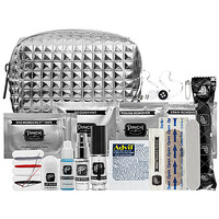 Minimergency® Kit For Her - Metallic Silver - Pinch Provisions | Sephora