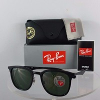 Cheap Brand New Authentic Ray Ban RB4278 Sunglasses 6282/9A 51mm Polarized 4278 Frame outlet
