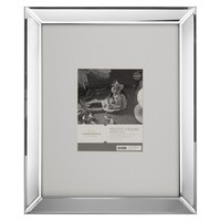 Threshold™ Picture Frame - Mirrored 8x10