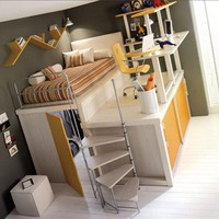 amazing kid beds - Google Search