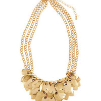 Necklace - from H&M