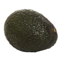 Whole Foods Market - Hass Avocado