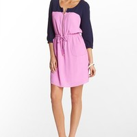 Lilly Pulitzer - Sessilee Dress