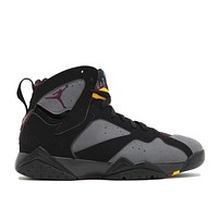 Jordan Air Jordan 7 Retro Bordeaux 2015