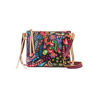 Consuela Sophie Downtown Crossbody