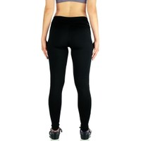 Reebok Women's Cold Weather Tights | DICK'S Sporting Goods