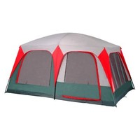 Gigatent Mt Greylock 8-Person Family Camping Tent | www.hayneedle.com