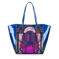 Beauty and the Beast Tote by Danielle Nicole | Disney Store