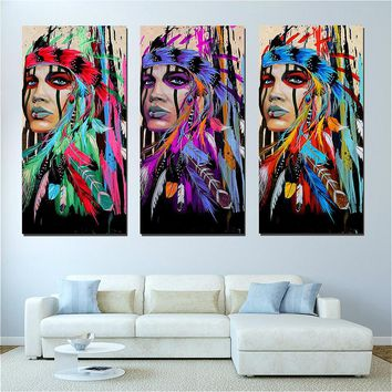 Best Native American Indian Decor Products On Wanelo