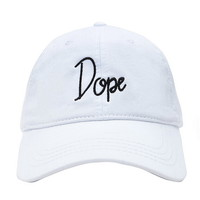 Dope Worldwide Tour Cap | Forever 21 - 2000236796