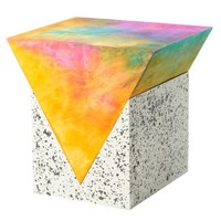 Prism Side Table