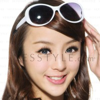Flower Lens WFL-A15 (Xtra Lotus Grey)