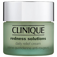 CLINIQUE Redness Solutions Daily Relief Cream (1.7 oz)