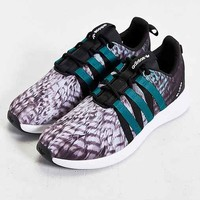 adidas Originals SL Loop Printed Running Sneaker