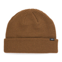 Core Basics Beanie | Shop At Vans