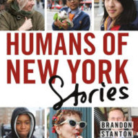 Humans of New York - Stories