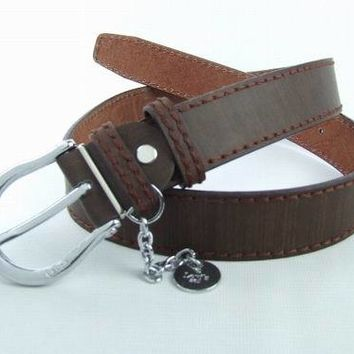 Cheap LEVIS Genuine Leather belts woman's and men's Business Waistband Belt Luxury Casual fashion Belt sale-843368361