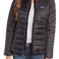 Patagonia Radalie Water Repellent Thermogreen-Insulated Jacket | Nordstrom