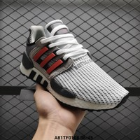 Adidas Eqt Bask Adv Cheap Women's and men's Adidas Sports shoes
