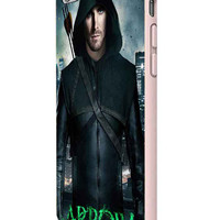 Arrow Tv Show iPhone 6 Case Available for iPhone 6 Case iPhone 6 Plus Case