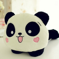 Kawaii Stuffed Animal Toys For Children Children Dolls For Kids Stuffed Green Pink Toy For Girls Boys
