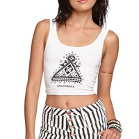 Kendall & Kylie High Rise Striped Shorts - Womens Shorts - Black - SIZE 7