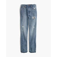 Madewell   Women's clothing: great jeans, shoes, bags + more