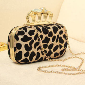 Fashion Bag which makes you fashionable thing! Inside Here! = 4457732100