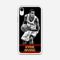 Kyrie Irving iPhone XR Case