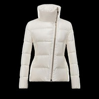 Moncler Women Down Coats