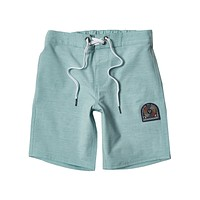 Vissla Solid Set Kids Brdsht